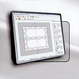 acufil-tool