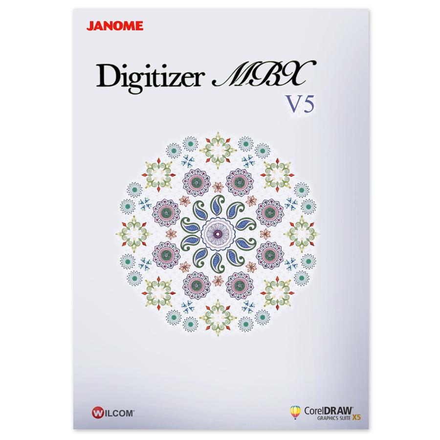 Jetzt auch Handbuch als Download