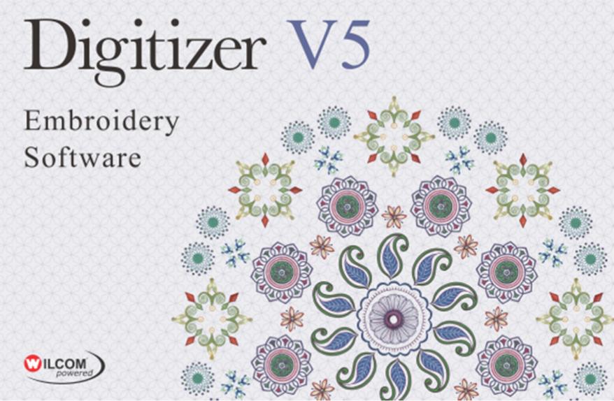 Digitizer V5.0 Activation (Software License) Transfer Program